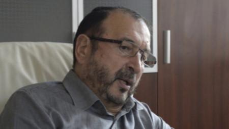 Бранимир Балачев