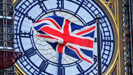 Обратното броене е в ход. На 31 януари вечерта Великобритания ще напусне Европейския съюз.
