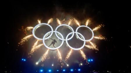 Младежки олимпийски игри в Буенос Айрес