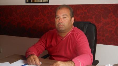 Юристът Пламен Копанов заяви, че скоро инициативния граждански комитет във Велико Търново ще изпрати предложение за криминализиране на картелните споразумения.