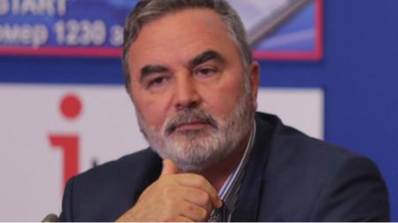 Anguel Kountchev