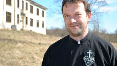 Ati Paolo Cortesi