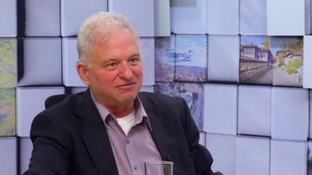 Светозар Съев