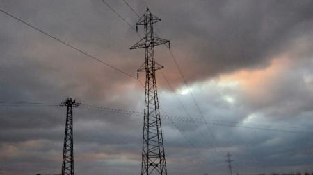 Искането за среща е заради отхвърлен законопроект на МС за компенсиране на индиректни разходи за въглеродни емисии в цените на  ел. енергията.