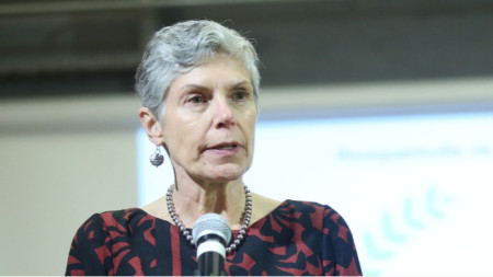 Nancy Schiller
