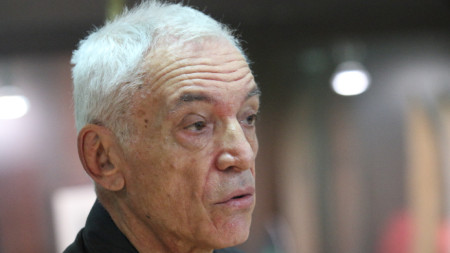 Станислав Бояджиев
