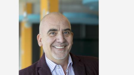 Георги Брашнаров, член на Консултативния съвет на Българската асоциация на софтуерните компании