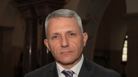 Николай Хаджигенов