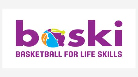 Логото на проекта