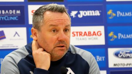 Славиша Стоянович