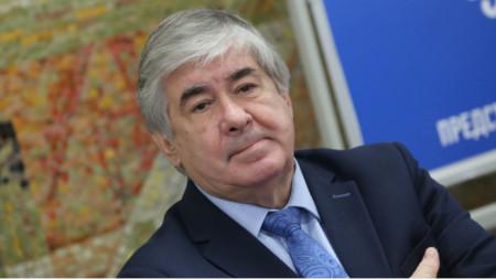 Анатолиј Макаров