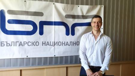 Андон Балтаков