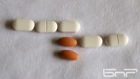 Японска компания изпитва хапчета срещу коронавирус