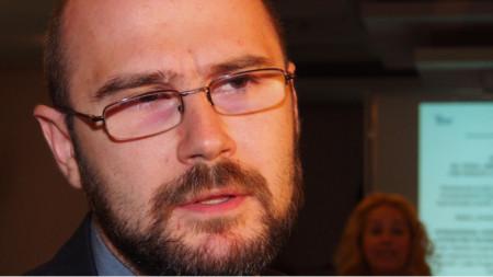 Андреј Јанкулов