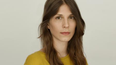 Селин Алварес