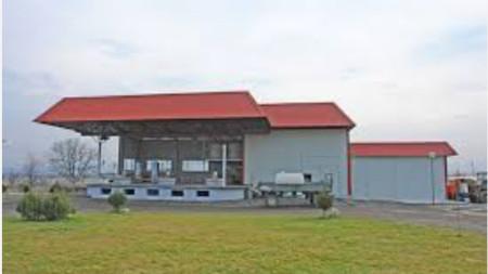 Кметът на община Генерал Тошево Валентин Димитров информира, че екоинспектори от общинската администрация и от Регионалната инспекция по околната среда и водите във Варна са извършили проверка на място
