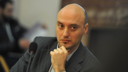 Атанас Славов