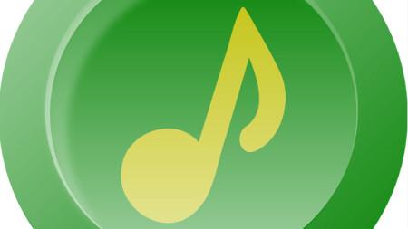 Музика и нота