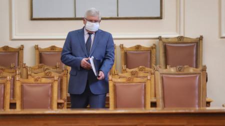 Kyrill Ananiew