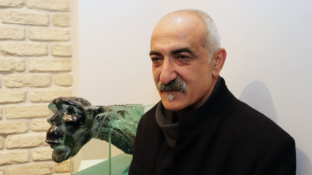 Хари Арабян