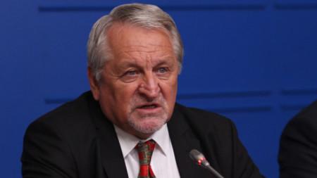 Iván Jinovski