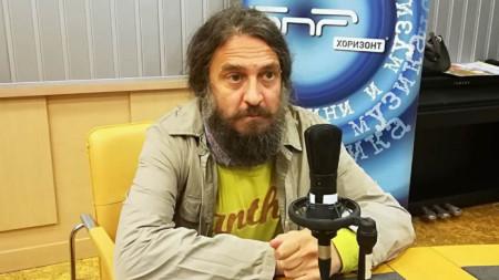 Георги Ружев