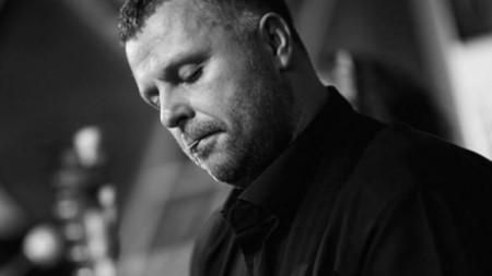 Петър Миланов