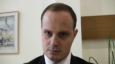 Проф. Дроздстой Стоянов
