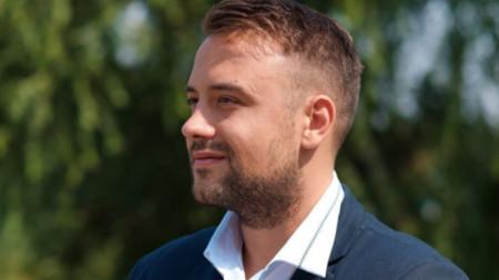 Минко Даскалов