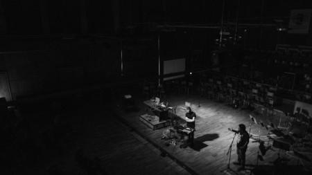 Ангел Симитчиев (Mytrip) и Цветан Цветанов в Първо студио на БНР