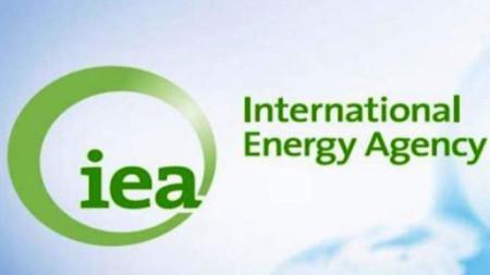 Международна агенция за енергетика