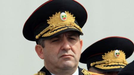 Светлан Кичиков