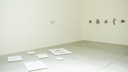 """Изложбата """"По-истински от реалността"""" в галерия """"Структура"""""""
