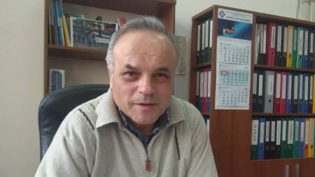 Коста Папазов