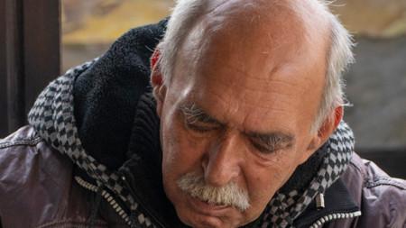Юри Росенов