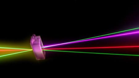 Днес не можем да си представим живота без лазерните технологии