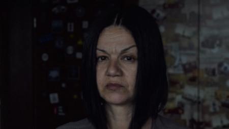 Десислава Пискулева