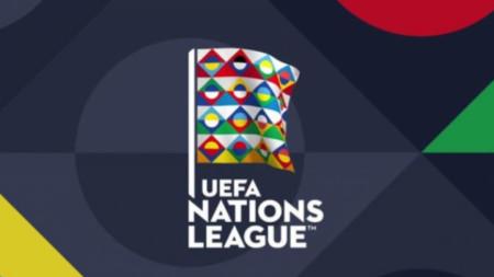 Лига на нациите