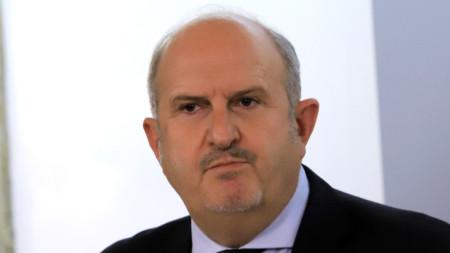 Владо Бучковски