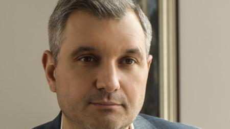Elen Gerdschikow