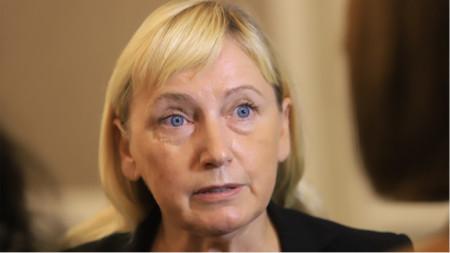Elena Jontschewa