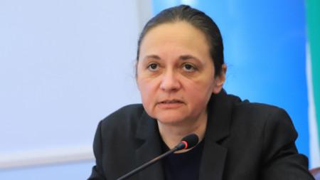 Zheni Naçeva