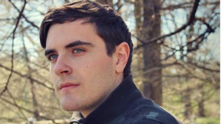 Дигиталният предприемач и иноватор Георги Мутафчиев