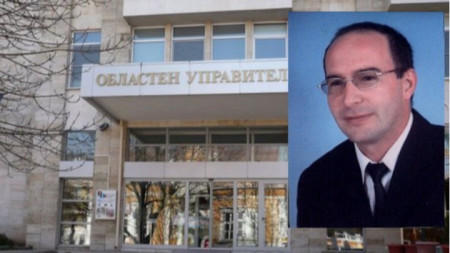 Динчер Хаджиев