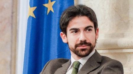 Симоне Романо