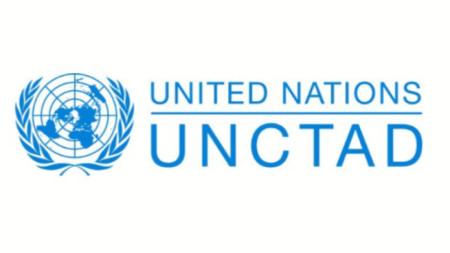 Агенцията за търговия и развитие към ООН