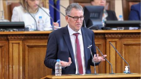 Στόιτσο Κατσάροφ