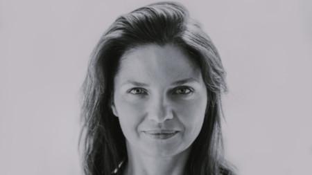 Анна Двораковска