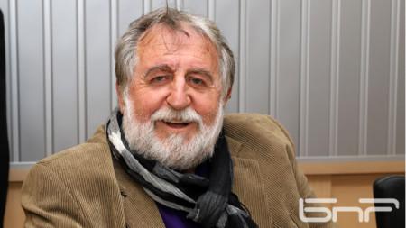 Кирил Кадийски