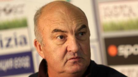 Детелин Баялцалиев